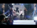 Ludacris - Welcome to Atlanta ft. Snoop Dogg, P. Diddy &amp Jermaine Dupri (Global Spin Awards)