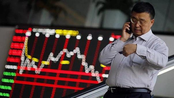 Бизнесмены КНР инвестируют $150 млн в ПодмосковьеИнвесторы из КНР нап