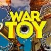 WARTOY — кредиты для Warface
