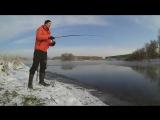 Просто незаменимая вещь для тех кто любит рыбалку!