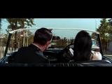 Джеймс Бонд. 007 Живешь только дважды James Bond You Only Live Twice. 1967.  720p. Живов. VHS
