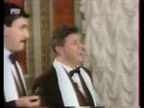 Джентльмен-шоу (РТР, февраль 1995)