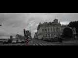 Каменные цветы - Баста ft. Смоки Мо ft. Елена Ваенга