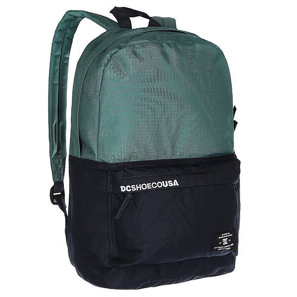 срочноооо  ребята, пожалуйста, если найдёте или увидите рюкзак, пишите