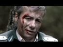 Военная разведка Белый Лис -3-4 серии- Северный фронт- сезон 3