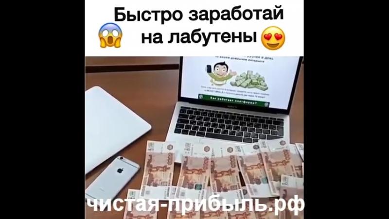андроида китайские каин возбуждать копа женского писают чечен ирина подростковый угроза куляшова грани агинское ка-пэкс