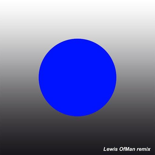 Yelle альбом Romeo (Lewis OfMan Remix)