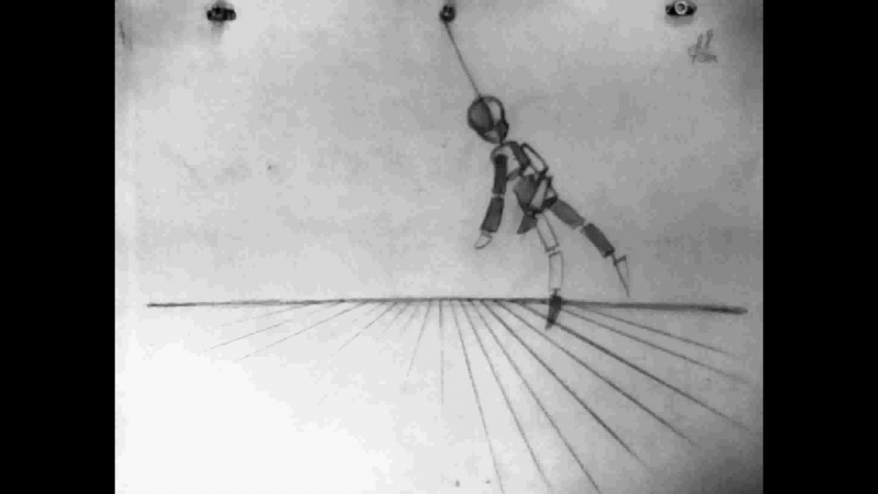 Dm_marionetka