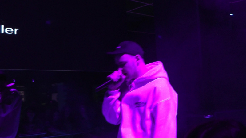 LK feat. BeatKiller - Сияю
