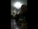 Aliaqa Yusibov - Live