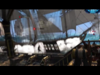 WE ARE A PIRATE.WebM