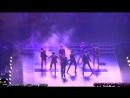 180210 Sweet Lies (10 песня) @EXO PLANET 4 - The ElyXiOn In Taiwan