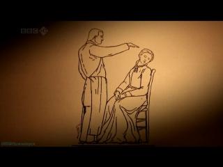 BBC История науки (6). Кто мы (Познавательный, исследования, 2010)