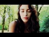 Ben Delay - I Never Felt So Right (Official Video HD)_HD.mp4