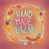 Hand Made Bazar