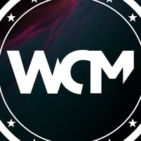 Логотип WCM / World Club Music
