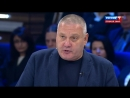 60 минут. 21/02/2018, Ток-шоу, HDTVRip 720p