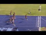 Elaine Thompson (10.71) wins women's 100m finals - Jamaica National Senior Trials 2017