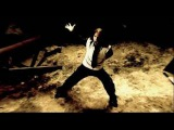 Sangre Eterna - The End of Beauty (OFFICIAL VIDEO)