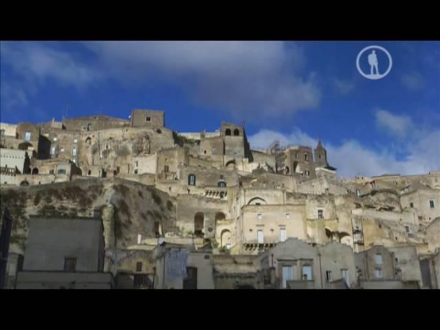 BBC Такая разная планета Земля Пещеры 2014