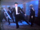 Puttin' On The Ritz by Taco Original Video, Remastered