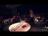 P.L.U.R. Battle Military Edition 2013House Crew 14 Mad State vs Funkinstein