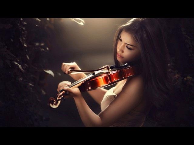 Музыка для души! Красивая классическая музыка в современной обработке