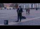 КонстантинКолмаков street_x livelooping