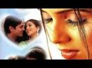 Индийский фильм С первого взгляда (2001)🌟❤🌟