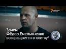 Бросили ли тень поражения Федора Емельяненко на его наследие