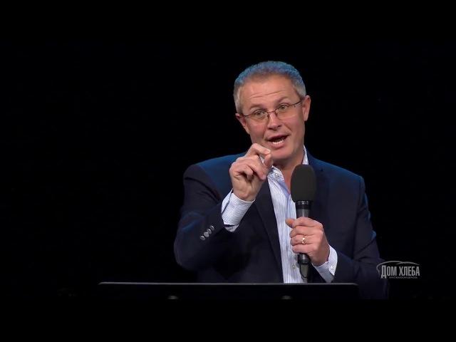 Воздействие через молитву-Александр Шевченко