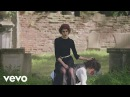 MGMT - Little Dark Age (Official Video)