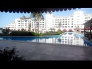 Наш номер в отеле Мардан Палас Анталия Золотая конференция Орифлэйм