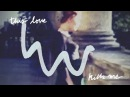 Gabriel Dresden feat. Sub Teal - This Love Kills Me (Official Lyric Video)