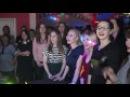Полное видио с концерта LX 24 в АВРОРА