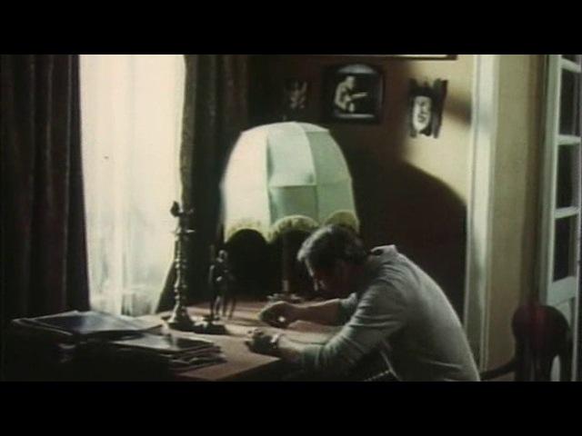 Каникулы Кроша - Серия 3
