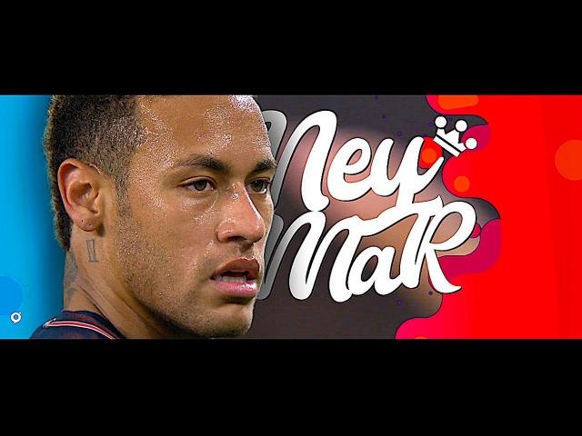 Neymar 2017/18 - AMAZING Goals, Skills Assists