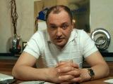 Реальные пацаны 1 сезон 6 серия  Курьер.