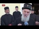 Патријарх Иринеј: Чачанској Цркви враћамо стари сјај