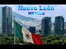 Mexico-Estado de Nuevo León, México: Área Metropolitana de Monterrey