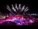VINAI - Live at Tomorrowland 2017 (Audio)