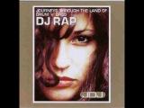DJ Rap - Journeys Through the Land Of Drum 'n' Bass