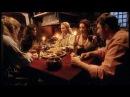 Молодой Волкодав (серия 10 [12]) - 2006 - Россия (Централ Партнершип), х/ф, 14