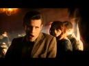 Доктор Кто Смешные моменты 3