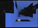 Playn run on kewl math gamez