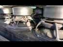 Nissan Qashqai by S.Pefti 6x FX30 AE5500