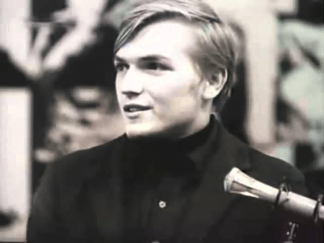 Я и другие.Ф. Соболев 1971