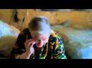 Бабка жжёт Троллит по телефону
