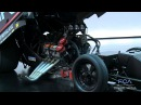 2015 Mopar Dodge Charger R/T Funny Car | First Look