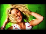 Gabry Ponte - Time to rock (Extended Mix) 2004